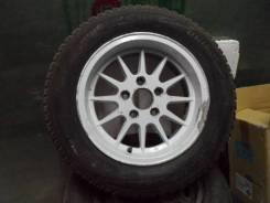 """BMW. 6.5x15"""", 5x120.60"""