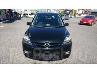 Mazda Demio. автомат, передний, 1.3, бензин, б/п, нет птс. Под заказ