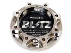 Крышка ДВС - Blitz