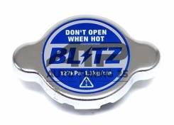Крышка радиатора - Blitz