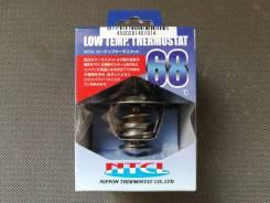 Термостат низкотемпературный спортивный Toyota 1JZ/2JZ\ GE\GTE и прочие Toyota 1-2JZ