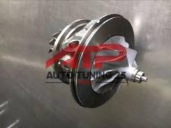 Картридж турбины TD04HL - Subaru Impreza WRX, Forester, Legacy
