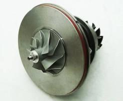Картридж турбины CT15B - для Toyota JZX100 1JZ-GTE
