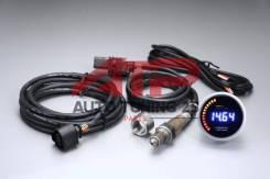 Датчик Depo Racing - AFR c широкополосной лямбдой Bosch (ШЛЗ) - воздушная смесь