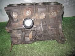 Блок цилиндров. Toyota: Vista, Carina, Nadia, Corona, Caldina, Ipsum, Gaia, Vista Ardeo, RAV4, Camry Двигатель 3SFE