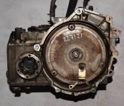 АКПП Volkswagen DLL CLB на GolF Passat AAA VR6 2.8 литра