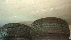 Bridgestone Blizzak. Зимние, без шипов, без износа, 2 шт