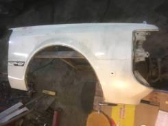 Крыло правое переднее Toyota Cresta GX51 GX61