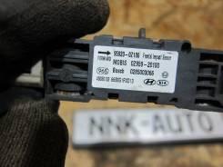 Tucson Sportage 2 2005-2010 Датчики удара 95920-0Z000
