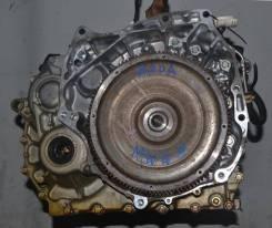 Вариатор. Honda Stream, RN8 Двигатель R20A