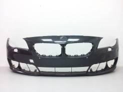 Бампер. BMW M5, F10 BMW 5-Series, F10
