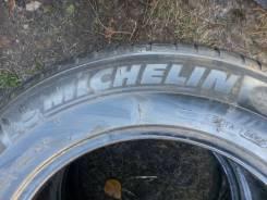 Michelin Energy XM2, 195/65/15