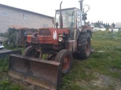 ЛТЗ 55. Продам трактора в г. Кемерово юмз 6, 50 л.с.