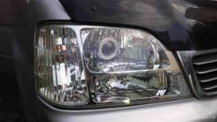 Лампа ксеноновая. Honda: Inspire, Lagreat, Civic Ferio, Avancier, CR-V, Civic Hybrid, Element, Civic, Life, Elysion, FR-V, Saber, Fit, Stepwgn, Accord...