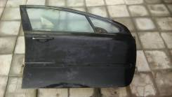 9004S7 Дверь передняя правая Peugeot 307