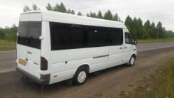 Mercedes-Benz Sprinter. Продается автобус Mercedes sprinter, 18 мест