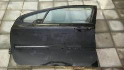 9002S8 Дверь передняя левая Peugeot 307