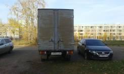 Nissan Atlas. Продам грузовик Nassan atlas, 2 500кг., 4x2