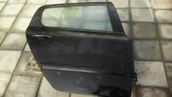 9008K4 Дверь задняя правая Peugeot 307