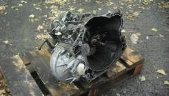 2222V3 МКПП-5 ст. Peugeot 307 2,0 дизель.