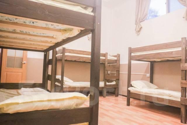 Уютная гостиница. Хостел от 300 руб. Отдельные номера. Скидки до 50%