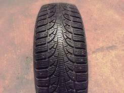 Pirelli Winter Carving. Зимние, шипованные, 20%, 2 шт