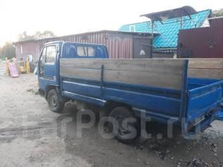 Вывоз мусора грузовик переезды