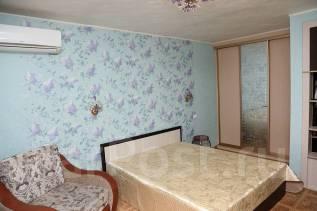 1-комнатная, улица Джамбула 36. Кировский, 35кв.м.