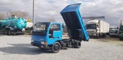Nissan Diesel. самосвал, 2 000кг., 4x2