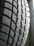 Aurora Tire. Зимние, без шипов, 30%, 1 шт