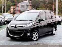 Mazda Biante. автомат, передний, 2.0, бензин, б/п. Под заказ