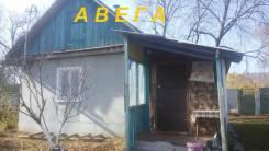 Продаю дом с землей в с. Ильинка, Ханкайского района. Ул.Кузнечная 36, р-н с.Ильинка, площадь дома 21кв.м., электричество 29 кВт, отопление твердото...