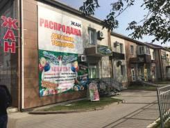 Сдается помещение в аренду. 16,0кв.м., улица Пушкина 49, р-н центр
