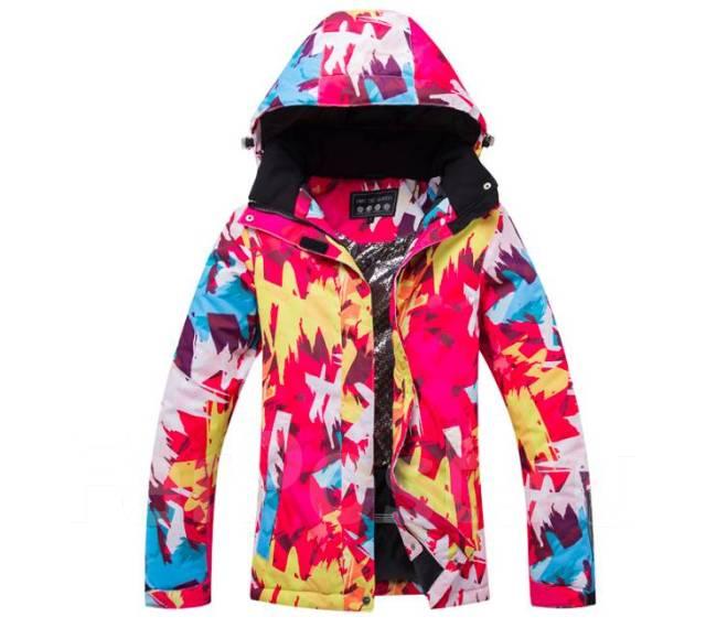 624418093c18 Лыжный костюм Arctic Queen сноуборд - Женская одежда для сноуборда и ...