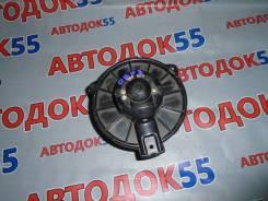 Мотор печки. Honda Jazz, GD1 Honda Fit Aria, GD6, GD7, GD8, GD9 Honda Fit, GD1, GD2, GD3, GD4