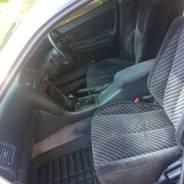 Ковровое покрытие. Toyota Chaser, JZX100, JZX105 Двигатели: 1JZGE, 1JZGTE