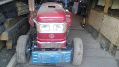 Shifeng. Китайский трактор 2006г . Продам или меняю на лошадь.