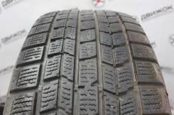 Dunlop DSX-2. Зимние, без шипов, 10%, 4 шт. Под заказ