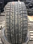 Bridgestone Blizzak RFT. зимние, без шипов, б/у, износ 5%