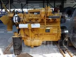 Двигатель в сборе. YTO YD160 Zoomlion ZD160-3 Zoomlion ZD160S-3 Zoomlion ZD160SH-3 Shantui SD16. Под заказ