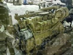 Двигатель в сборе. Lonking CDM843 Lonking CDM853 Lonking CDM855 Howo Sinotruk SEM 650. Под заказ