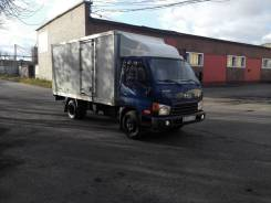 Hyundai HD65. Продам грузовик , 3 900куб. см., 4 000кг., 4x2