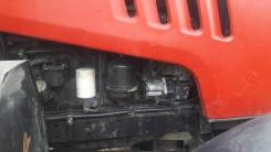 МТЗ 2022.3. Продаётся трактор , 212 л.с.