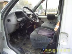ГАЗ 3302. Продается грузовик Газ 3302, 2 400куб. см., 1 500кг., 4x2