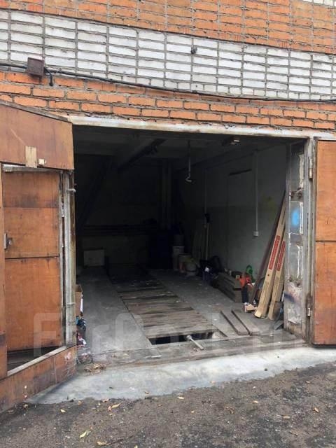 Купить капитальный гараж в центральном районе купит ворота в гараж