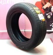 Pirelli Scorpion Verde. Летние, 2017 год, без износа, 1 шт