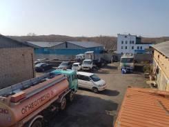 Продам действующую производственную БАЗУ