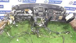 Проводка салона. Toyota Corona, ST191