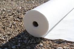Дорнит теплозвукоизоляционое иглопробивное полотно 450 г/м2 25 метров