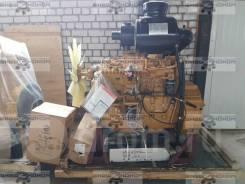Двигатель в сборе. Dongfeng Xcmg. Под заказ